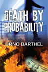 Death By Probability (Evan Olsson, #1)