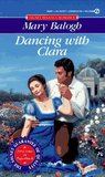 Dancing with Clara (Sullivan, #2)