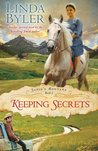 Keeping Secrets (Sadie's Montana #2)