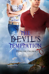 The Devil's Temptation (The Devil's Triangle, #2)