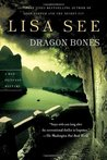 Dragon Bones (Red Princess, #3)