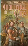 Challenge of the Clans (Finn MacCumhal, #1)