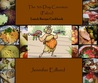 The 30-Day Caveman (Paleo) Dinner Recipe Cookbook: Volume 2