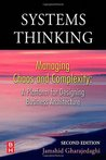 Systems Thinking by Jamshid Gharajedaghi