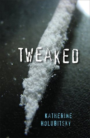 Tweaked by Katherine Holubitsky