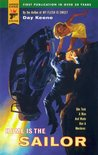 Home Is the Sailor (Hard Case Crime #7)