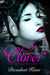 Tempting Clover (Trouble with Elves # 2)