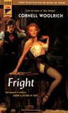Fright (Hard Case Crime #34)
