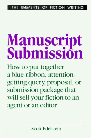 Manuscript Submission