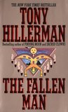 The Fallen Man (Leaphorn & Chee, #12)