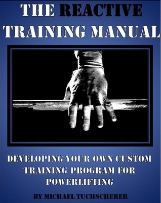The Reactive Training Manual Developing Your Own Custom. Energy Saving Lighting Controls. City College Billings Mt Rfa Cancer Treatment. Sales Closing Training Hosted Desktop Pricing. Ab Multivariate Testing Chiropractor New York. How To Prepare Pmp Exam Stock Trading Schools. Free Web Hosting And Website Builder. Art Colleges In California Temple Mba Online. Massage Therapy Schools Richmond Va