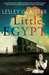 Little Egypt by Lesley Glaister