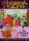 The Strumpet: The Dress-Up Issue (#1)