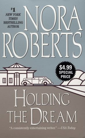 finding any desire nora roberts reserve review