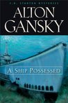 A Ship Possessed (J.D. Stanton #1)