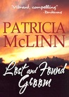 Lost and Found Groom (A Place Called Home, #1)