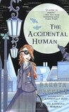 The Accidental Human (Accidentals, #3)