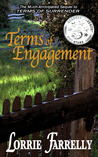 Terms of Engagement (Terms, #2)