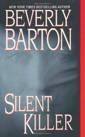 Silent Killer by Beverly Barton