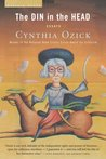 The Din in the Head by Cynthia Ozick