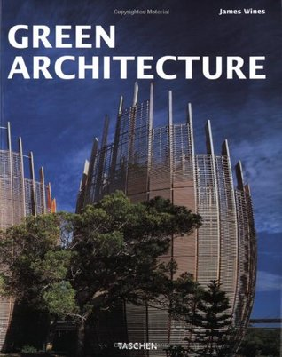Green Architecture (Architecture & Design)