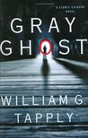 Gray Ghost: A Stoney Calhoun Novel (Stoney Calhoun, #2)
