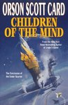 Children of the Mind (The Ender Quintet, #4)