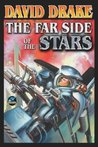 The Far Side of the Stars (Lt. Leary, #3)