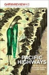 Griffith REVIEW 43: Pacific Highways