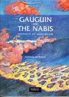 Gauguin and the Nabis: Prophets of Modernism