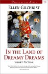 In the Land of Dreamy Dreams (Voices of the South)
