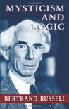 Mysticism and Logic (Western Philosophy)