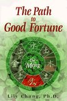 The Path To Good Fortune: The Meng