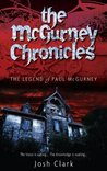 The Legend of Paul McGurney (The McGurney Chronicles)