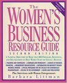 The Women's Business Resource Guide