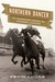 Northern Dancer: How An Undersized Horse Gave A Nation Heart And Chgd The Sport O