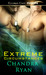 Extreme Circumstances (Universal Defiance, #3)