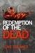 Redemption of the Dead (D.I. Sean Corrigan, #0.5)