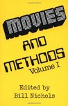 Movies and Methods: Vol. I
