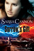 Sorrow's Gift (Eternal Sorrows, #2)