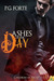 Ashes of the Day (Children of Night, #4)