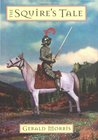 The Squire's Tale (The Squire's Tales, #1)