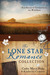 The Lone Star Romance Colle...
