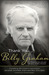 Thank You, Billy Graham: A ...