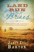 Land Run Brides: Oklahoma Settlers Brave Challenges of the Heart in Three Romances (Romancing America)