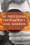 The Professional Photographer's Legal Handbook