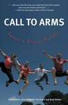 Call to Arms: Embrace a Kindness Revolution