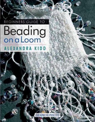 Beginner's Guide to Beading on a Loom