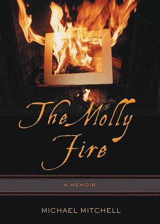 The Molly Fire