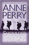Shoulder the Sky (World War I, #2)
